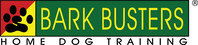 Bark Busters is the worldwide leader of in-home dog training. Over the past 30 years, we have trained more than 1 million dogs and their pet parents using our natural communication techniques.