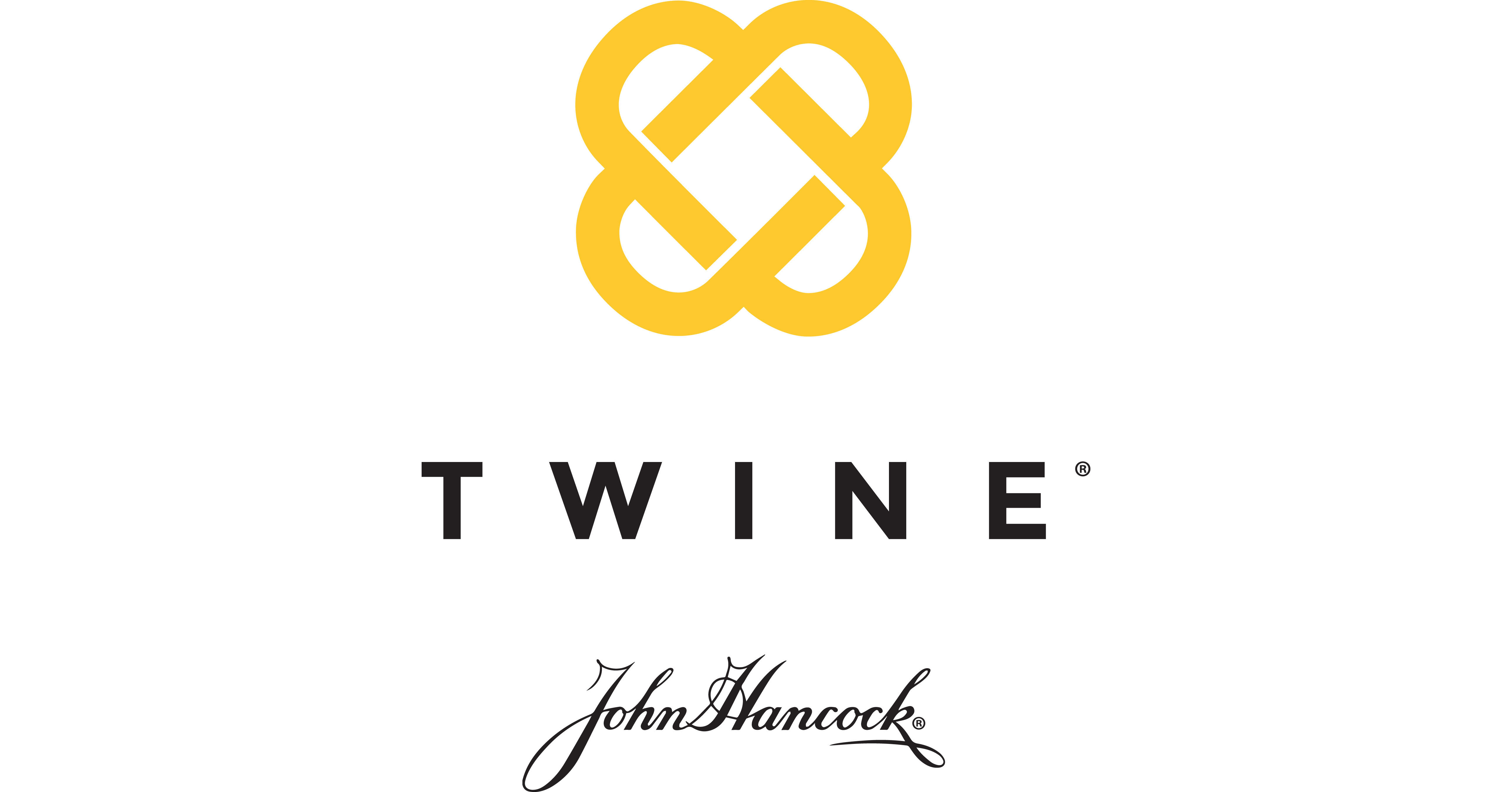 Twine Honored with 2019 FinTech Breakthrough Award