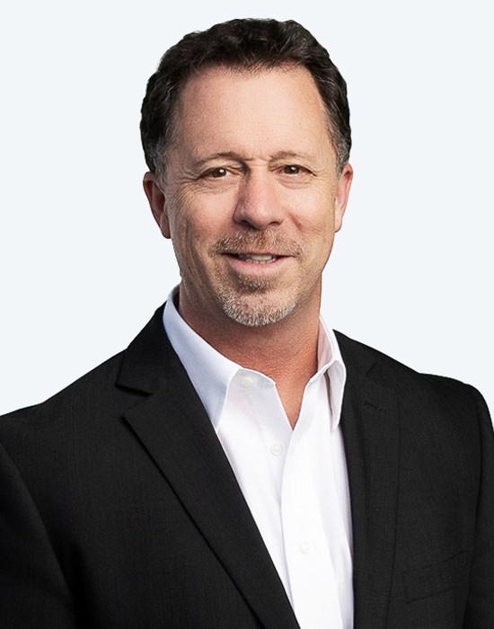 Mickey DiPietro, VP of Sales, Ziften
