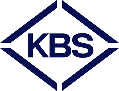 KBS Announces the Appointment of Christian Cornelius-Knudsen as President