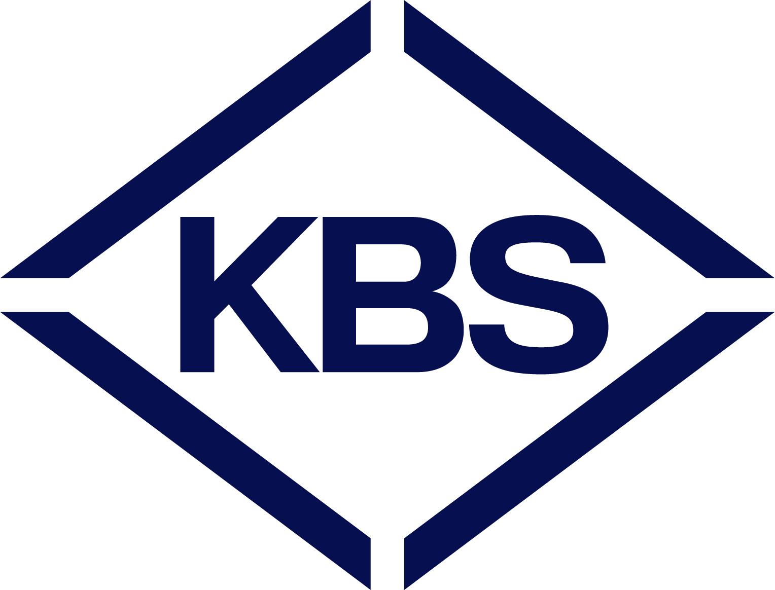 Kellermeyer Bergensons Services logo