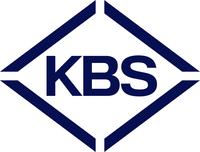 Kellermeyer Bergensons Services, LLC Logo
