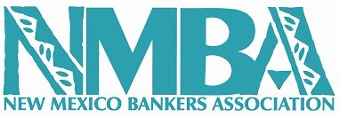 New Mexico Baners Association