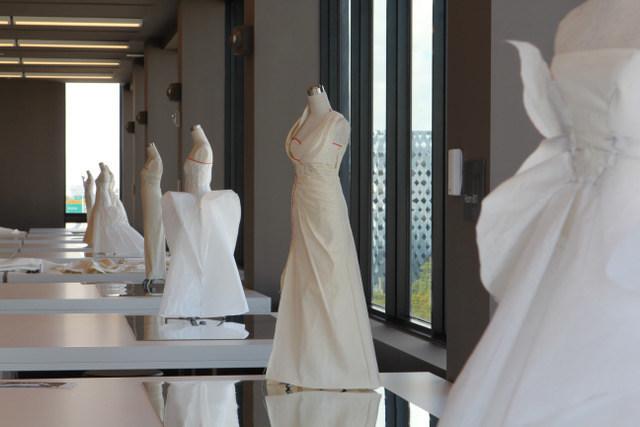 EAST, Miami celebra el mes de la Tierra en alianza con la prestigiada escuela de moda italiana Istituto Marangoni