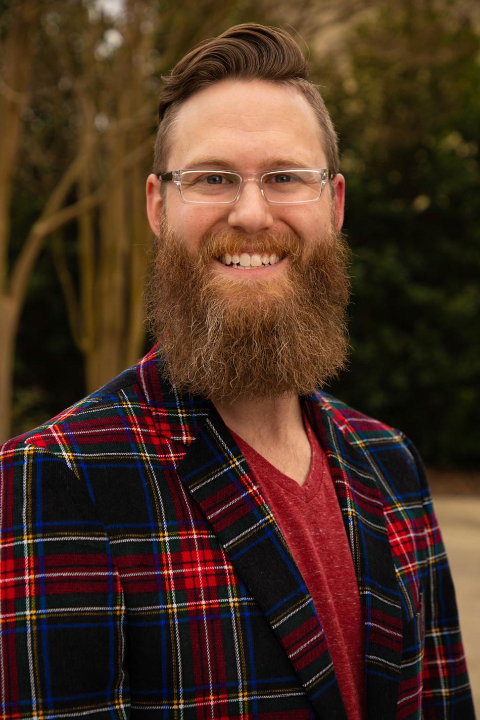 CALEB WHITENACK, MD