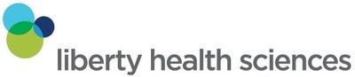 Liberty Health Sciences Inc. (CNW Group/Liberty Health Sciences Inc.)
