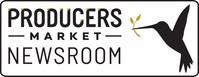 Producers Market Logo