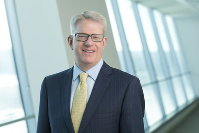 Steven Benner, M.D., was named president and Head of Development at Astellas on April 1, 2019