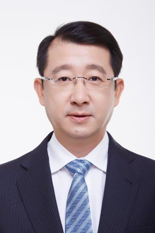 Zhonghong Eric Guan, M.D., Ph.D., joined Astellas as senior vice president and Head of Medical Affairs, Americas on April 1, 2019