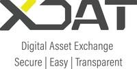 XDAT Logo
