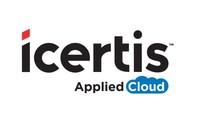 Icertis (PRNewsfoto/Icertis)