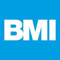 BMI_Group_Logo