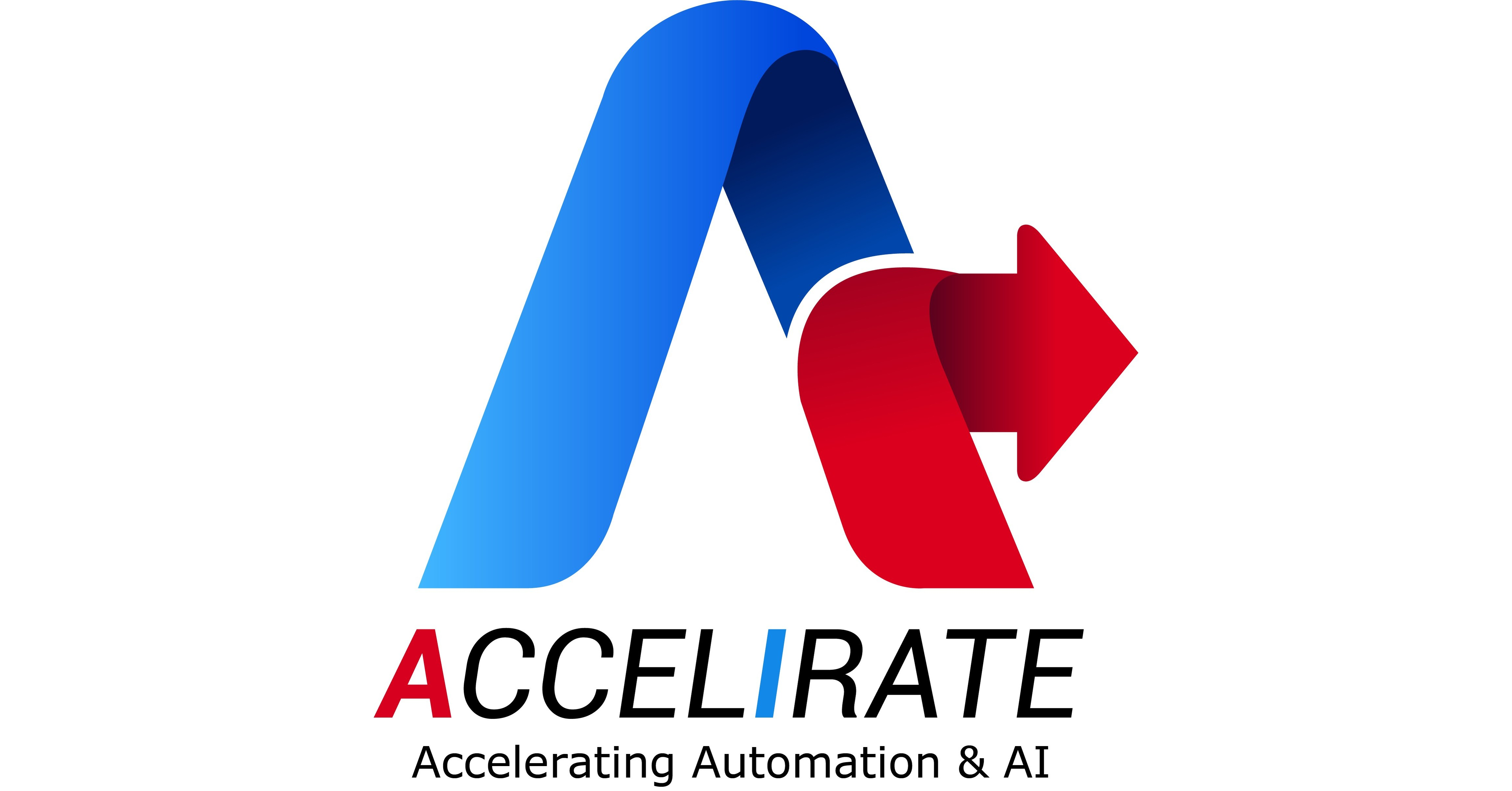 Accelirate Inc  Announced Four New Partnerships