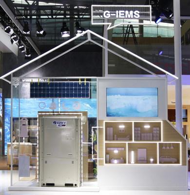125ª Feria de Cantón Exhibirá una Nueva Década de Desarrollo Tecnológico ante Consumidores de Todo el Mundo.