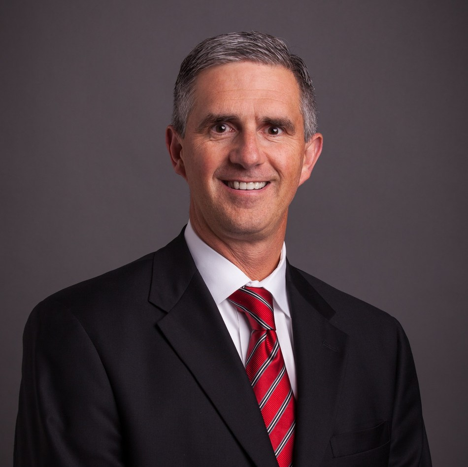 Burns & McDonnell has named Mike DeBacker general manager of the Transportation Group at Burns & McDonnell. He will assume the role in July.