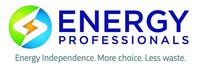 Professional Energy Manager