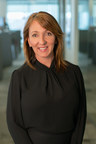 Cresa Boston Welcomes Vicki Keenan as Principal