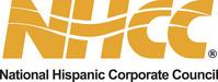 National Hispanic Corporate Council (NHCC). (PRNewsFoto/National Hispanic Corporate Council (NHCC))