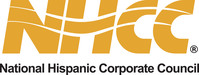 National Hispanic Corporate Council (NHCC).