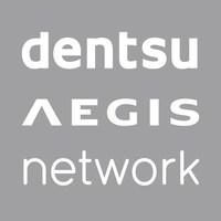 (CNW Group/Dentsu Aegis Network)