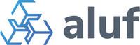 (PRNewsfoto/Aluf Holdings, Inc.)