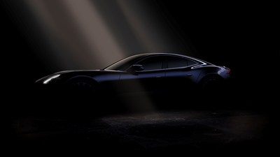 Karma Automotive's new 2020 Revero luxury electric vehicle will debut at Auto Shanghai 2019 and will be available for sale or lease during the second half of this year.