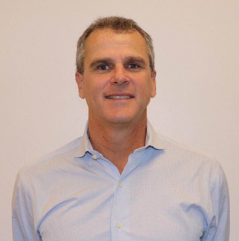 All Star Recruiting's General Counsel, Vice President, Anthony Szydlowski, Esq.