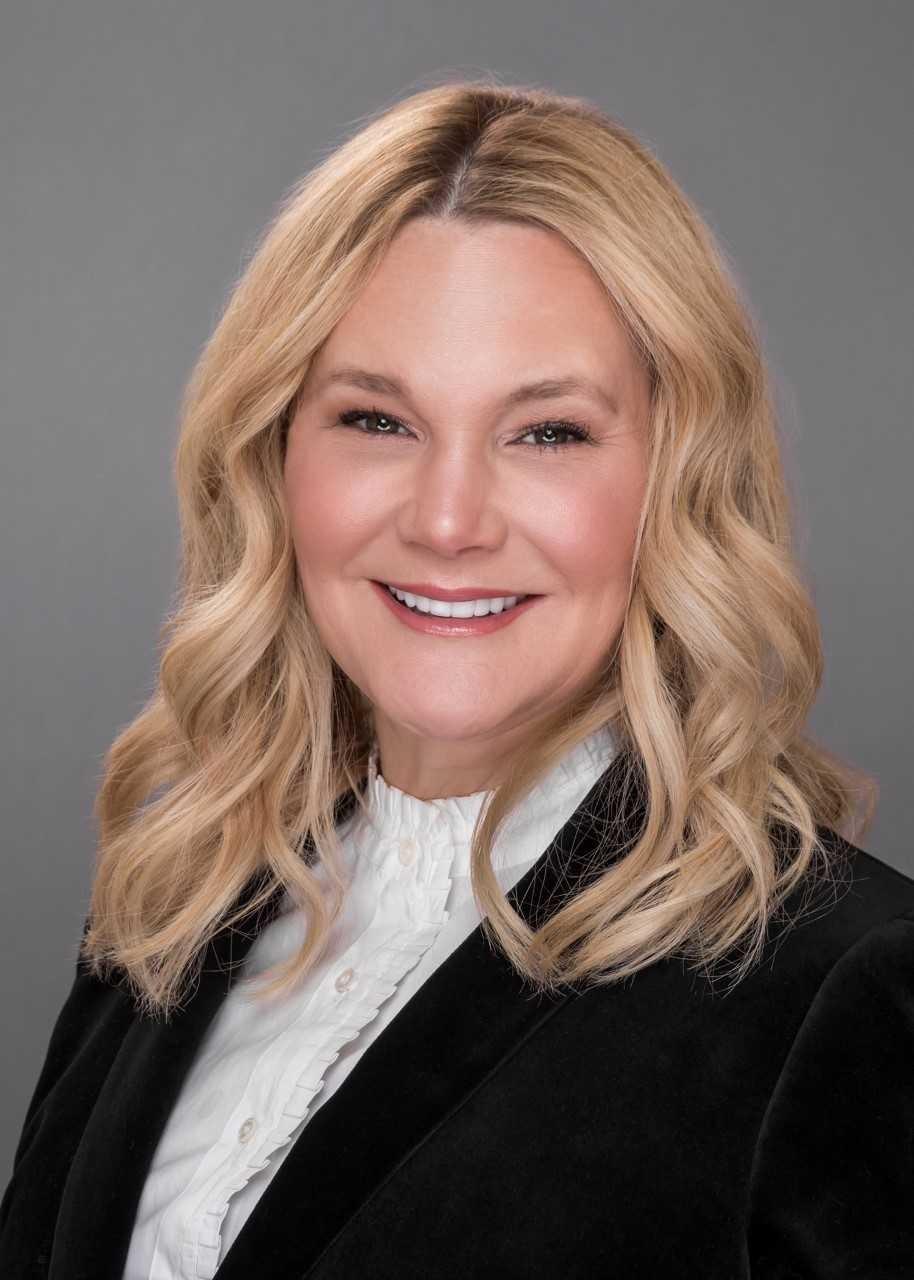 Melissa Green Dexter -- VP of Human Resources at MedeAnalytics