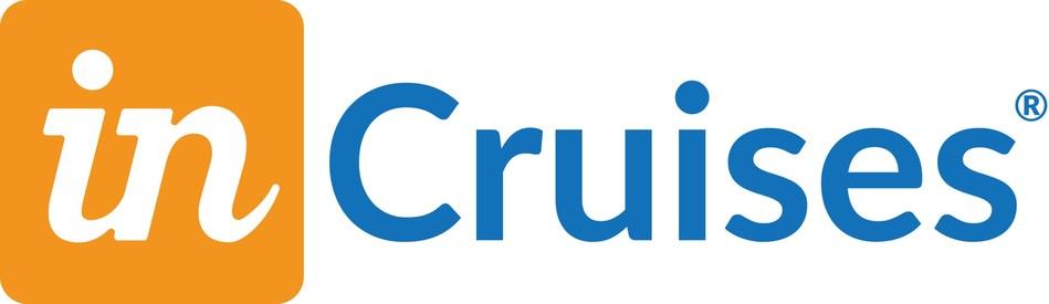 inCruises International Logo (PRNewsfoto/Ingenico Group)