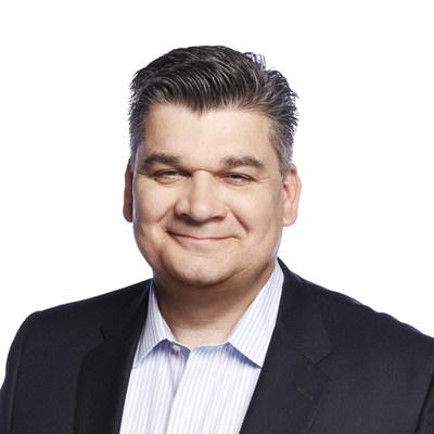 Peter Strzalkowski, Portfolio Manager and Co-team leader of the Investment Grade Debt Team, OppenheimerFunds.