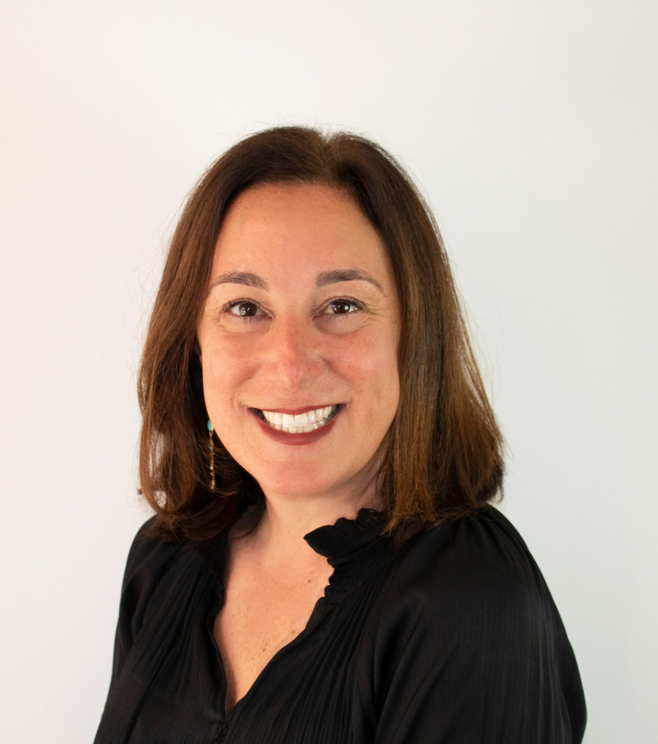 Jodi Lipe is the new Chief Marketing and Communications Officer for the Pancreatic Cancer Action Network