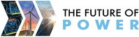 Logo: Future of Power (CNW Group/Spark Power Group Inc.)