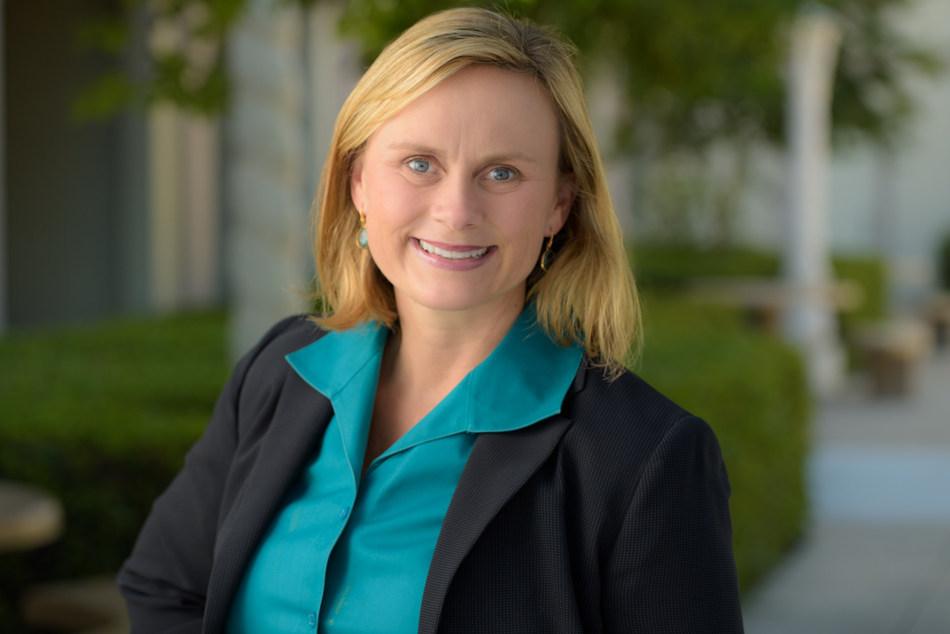 Annalisa Barrett joins KPMG Board Leadership Center as a senior advisor