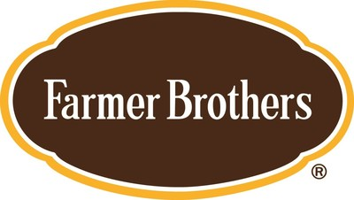 Farmer Brothers® Continues Its Winning Streak at Global Tea Championship