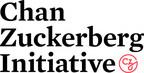 Chan Zuckerberg Initiative Commits $5.8 Million to Advance Black...