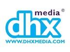 DHX Media Appoints Industry Veteran Eric Ellenbogen as Senior Advisor