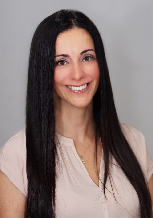 DotCom Therapy, a teletherapy leader specializing in speech, occupational, and behavioral health therapies, recently appointed new CEO, Sanaz Cordes M.D.