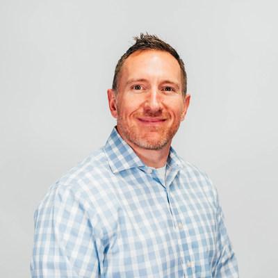 Ryan Vestal, CFO at ClickBank