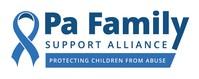 (PRNewsfoto/Pennsylvania Family Support All)
