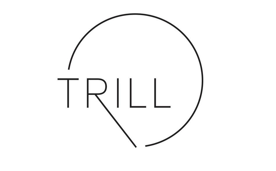 TRILL Logo