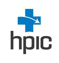 Logo: Health Partners International of Canada (CNW Group/Health Partners International of Canada)