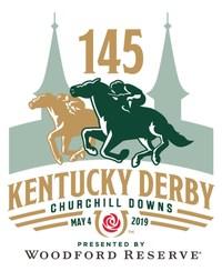 Kentucky derby churchill downs betting menu denver mayor super bowl betting