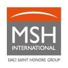 MSH International (Americas) (CNW Group/MSH International)