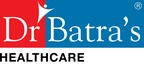 Dr Batra's launches 'Healing People, Changing Lives'...