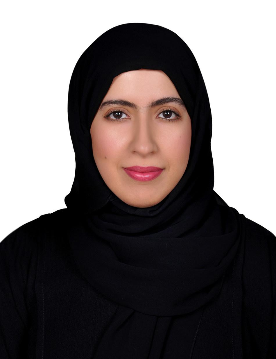 Dr. Eman Al Shamsy Taryam, President, SIOP Asia 2019 Congress