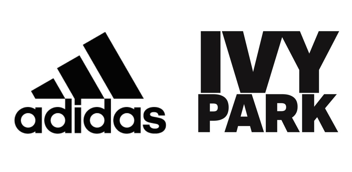 size 40 232ac 4a491 adidas and Beyoncé Announce Iconic Partnership
