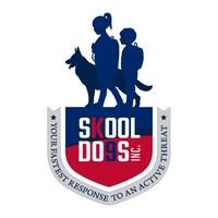 Skool Dogs, Inc. Logo