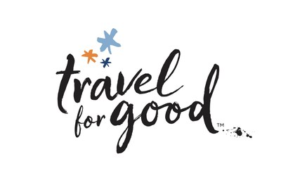 Travelocity is helping vacationers who want to find and add volunteer opportunities to their itineraries through its refreshed Travel for Good program.