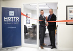 Motto Mortgage HPLB Now Open and Serving Chicagoland