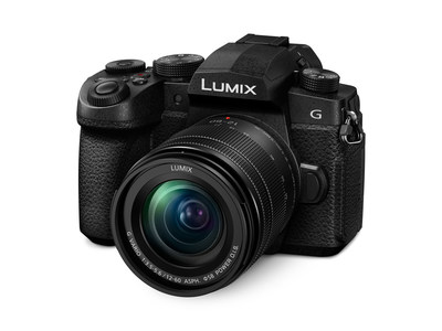 LUMIX G95